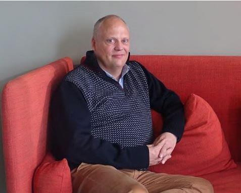 Ein Business Angel für Gründer – die BBA im Wirtschaftsland Schleswig-Holstein