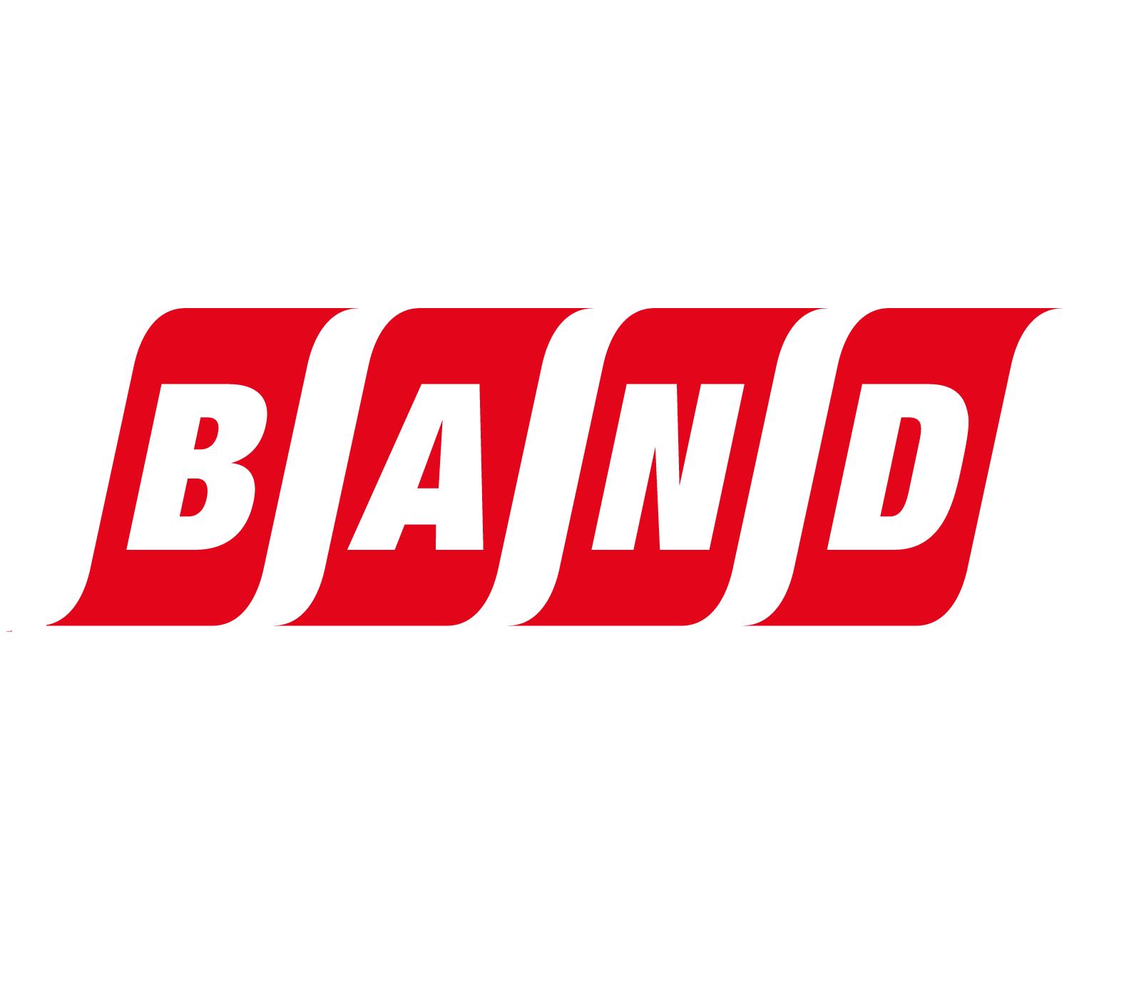BBA werden Teil des Business Angels Netzwerkes Deutschland