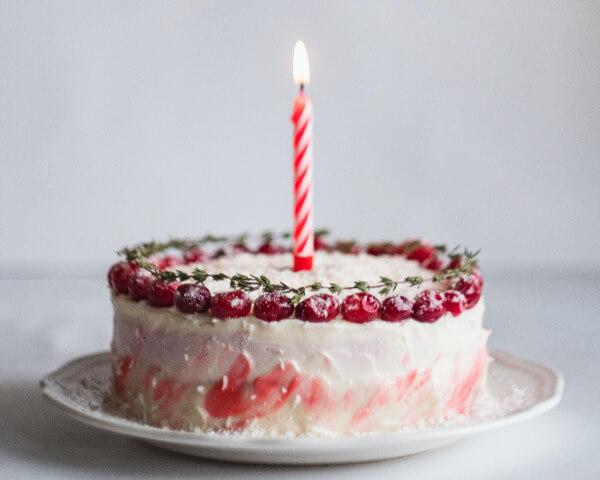 Happy Birthday BBA SH e.V.! – Wir feiern den 1. Geburtstag