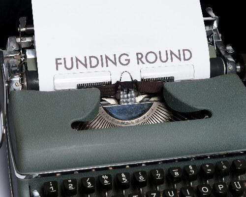 PANDA erhält Seed-Investment in Höhe von 1,3 Mio. €, darunter auch Baltic Business Angels!