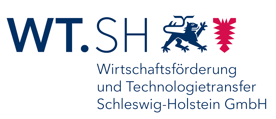 WTSH Logo des BBA Network