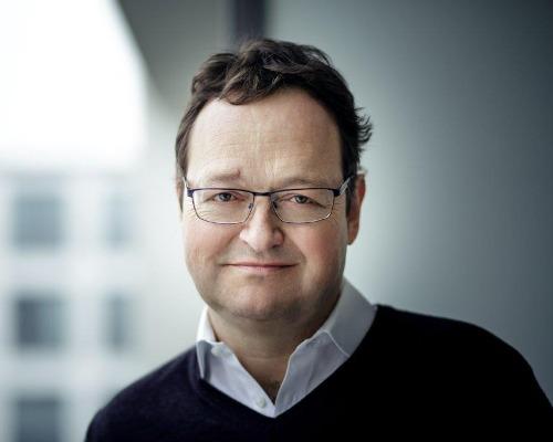 Julian von Hassell im Interview – engagierter Privatinvestor