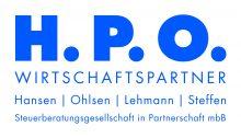 210712_BBA_HPO_ Logo mit Partnerzeile